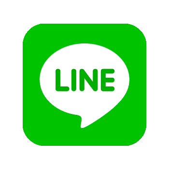 add line ittransport